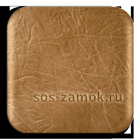 коричнево-бежевый цвет обивки по фен шуй