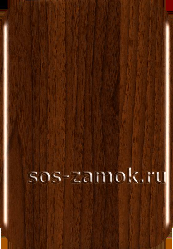 Орех белоцерковский