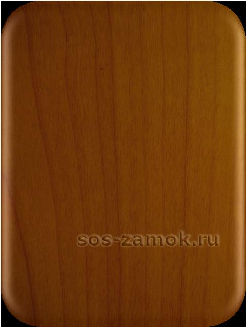 пвх плёнка вишёвого цвета
