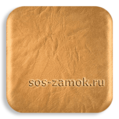 бледный оранжево-желтый