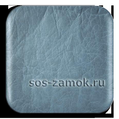 светло-сине-серый